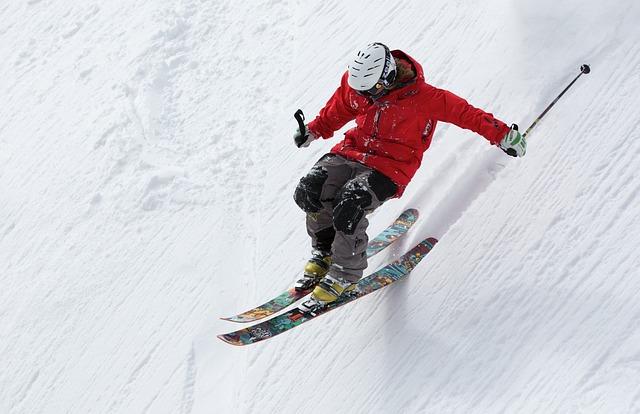 Sporty zimowe na żywo i na ekranie